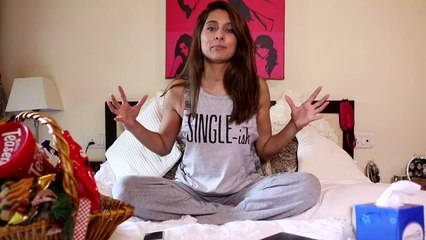 Single-ish | How To Deal With A Breakup? | Anusha Dandekar