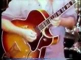 Nico Assumpção & Larry Coryell - Heineken Concerts - Rio de Janeiro - 1993