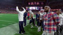 """NFL Network's """"Do Your Job: Bill Belichick and the 2014 Patriots"""" Trailer"""