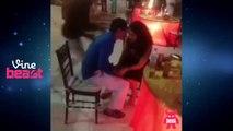 Kiss Cam Vine Compilation ● Best Kiss Cam Vines with Fails HD