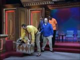 Whose Line: Hats/Dating Service Video 13