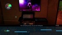PS4 * Sleeping Dogs: Definitive Edition * Karaoke *Reelin' in the years -Steely Dan * HD * Gameplay