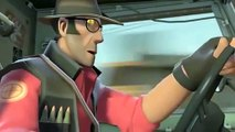 Team Fortress 2: Meet the Sniper With Subtitles