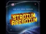 Red Hot Chili Peppers - Dani California (Album Version)