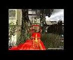Call Of Duty 4 Modern Warfare Full Setup Part I Hq [No Survey] By Ulmiapatronak