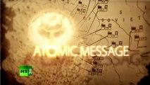 Atomic  Message 70 years after Hiroshima -Nagasaki bombing RT-Documentary