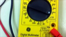 Perpetual Motion Magnetic Machine Plans - FREE ENERGY Device - video