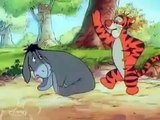 Winnie The Pooh Eeyore's Tail Tale Full Episode English 2013 New HD