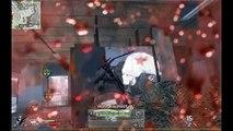 Modern Warfare 2 Sniper Montage (MW2 Online Gameplay: Intervention)