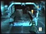 METAL GEAR SOLID Series Commercial collection PART1(by MGO)