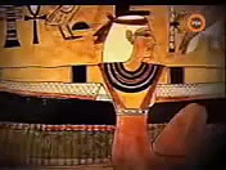 Египет: Наследие Атлантиды 3
