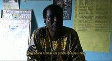 L'àfrica a l'escola, l'escola a l'àfrica