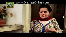 Khatoon Manzil Episode 3 in High Quality on Ary Digital 13th August 2015