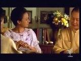 25OCT10 Thailand / Siam 8[1/4] ธิราชเจ้าจอมสยาม : Thee Siamese Lord { King Rama V } 朱拉隆功大帝【拉瑪五世】