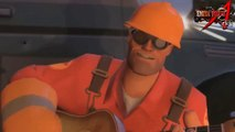 Team Fortress 2 - Meet the Engineer (Loquendo)