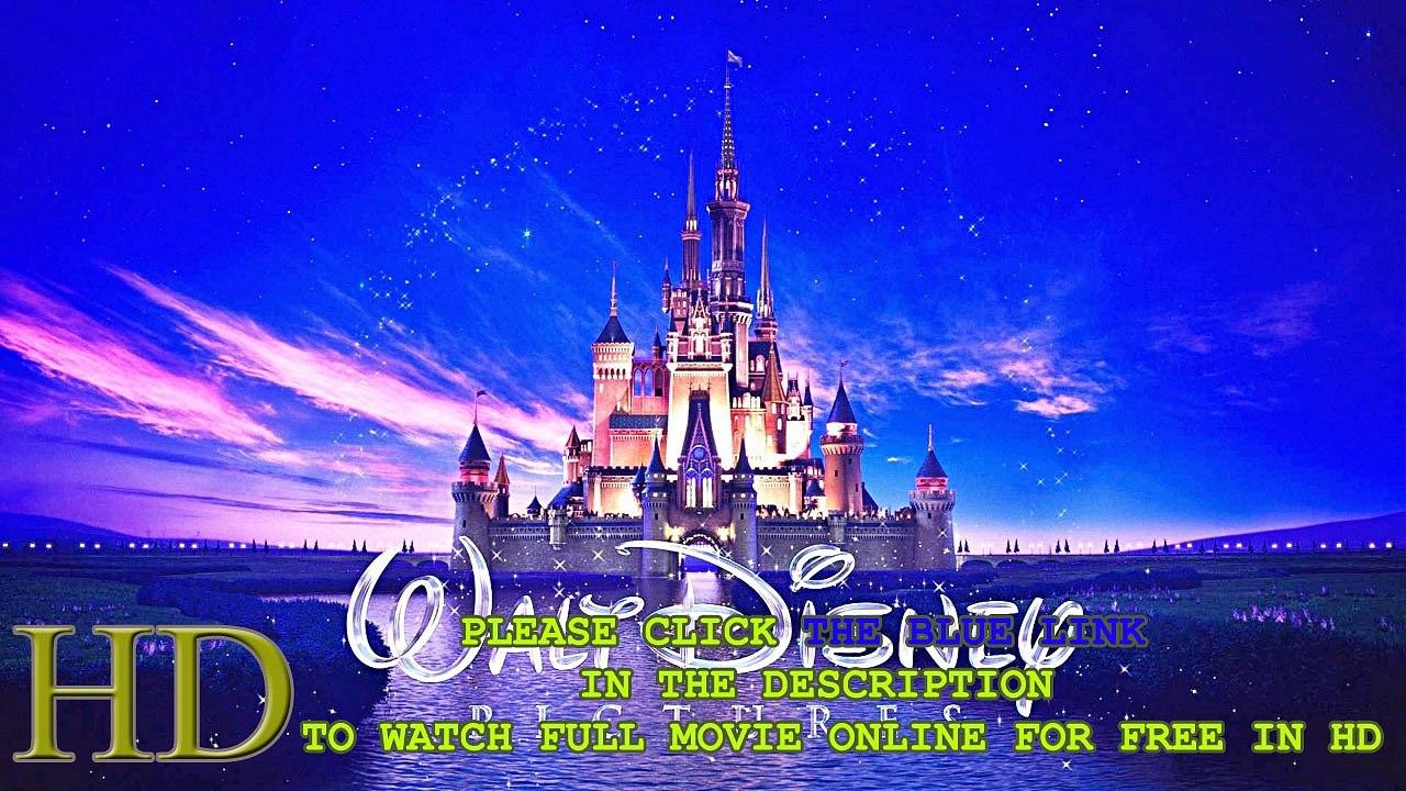 Watch Biloxi Blues Full Movie Video Dailymotion