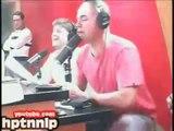Pânico Jovem Pan Ilana Casoy 09/09/2010 Parte1