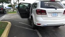 2015 Dodge Journey Boynton Beach, Delray Beach, West Palm Beach, Stuart, North Palm Beach, FL FT6977