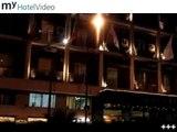 myHotelVideo.com präsentiert Oriente in Neapel / Golf von Neapel / Italien