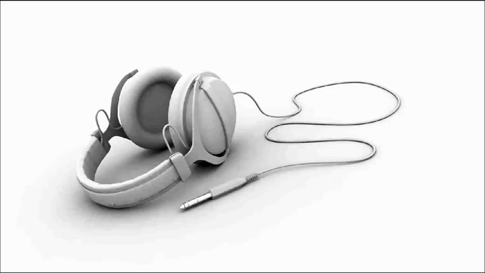 Radio Broadcasting Sound Effect
