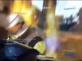 My very own Halo 3 Montage