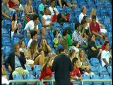 georgian rugby sevens 2012.georgia vs france