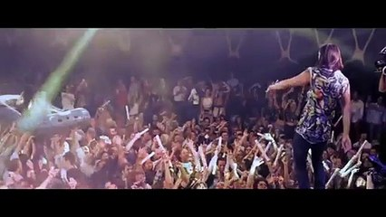 Maná 2015 - La Prisión Remix    Feat. Steve Aoki , Watch Latest Songs 2015