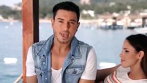 Faydee - Lullaby Official Video