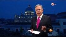 VIDEO REUNIÓN DE LA TUTA CON JESÚS REYNA EN MICHOACAN 22 ABRIL 2014 CABALLEROS TEMPLARIOS