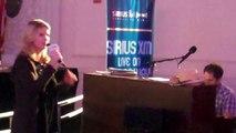 "Kelli O'Hara - ""A Wonderful Guy"" - ""South Pacific"" - Sirius XM Live On Broadway"