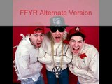 Beastie Boys- Fight For Your Right: Alternate Version
