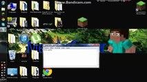 Minecraft 1.5.2 #3 Como instalar o hack huzuni e como editar