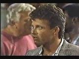 General Hospital 1986 Pt 12 Alan/Monica/Sean/Tiff/Simon