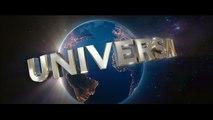 Bandits, bandits Film Complet VF 2016 En Ligne HD Partie 1/10