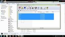 CryEngine 3.5.8  Crysis 3 Weapons Tutorial (01)