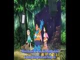 Doraemon  Nobita và những hiệp sĩ không gian Doraemon  Nobita and The Space Heroes 2015 Full HD Viet