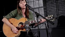 """Holly Miranda at The Orchard: """"Everlasting"""" (Live) (Acoustic)"""