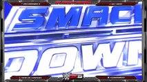 WWE 2K15 PS4/XB1 : Batista Promo Attire (Smackdown 2014) & Finisher - Superstar Studio