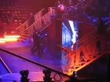 Mark Ballas and Derek Hough - Providence DWTS Tour