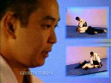 Aikido Defensa contra ataques reales.flv