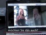 iPhone 3G von Swisscom präsentiert von www.auratel.ch
