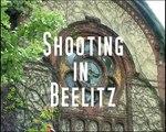 Fotoshooting Beelitz