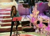 Helena Paparizou - Don't Speak (Live)