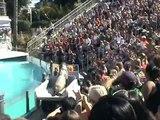Sea Lion Show • Halloween 2008 • SeaWorld San Diego
