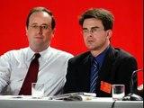 Nicolas Sarkozy Charlie hebdo - Nicolas Sarkozy Charlie hebdo - Nicolas Sarkozy Charlie hebdo