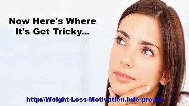 How To Lose Weight In A Month, Quick Ways To Lose Weight, Easiest Diet To Follow To Lose Weight Fast
