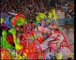 Carnival Creations 2009 Minn taht l art tlajt ghax il muzika smajt