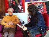 Zapatero prima di Zapatero - Intervista a Flores d'Arcais