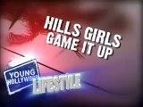 The Hills: Team Lauren or Team Heidi?
