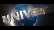 Avengers : Infinity War (Partie 1) Film Complet VF 2016 En Ligne HD Partie 10/10